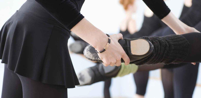 dance_pedagog_orez_low