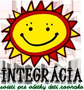 integracia